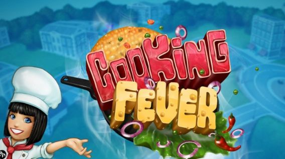 Cooking fever free gems and diamonds tool for IOS and android