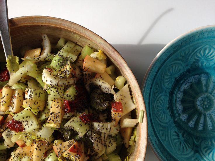 Chia-celery-apple-salad