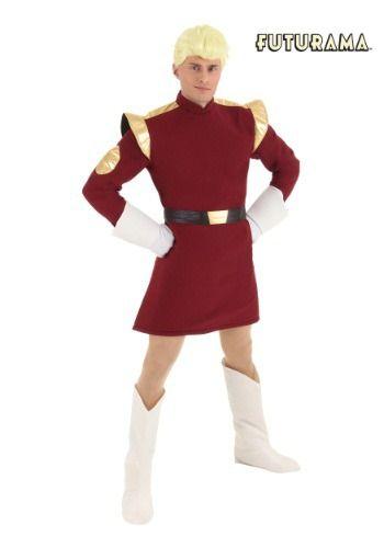 https://images.halloweencostumes.com/products/33746/1-2/zapp-brannigan-costume-with-wig.jpg