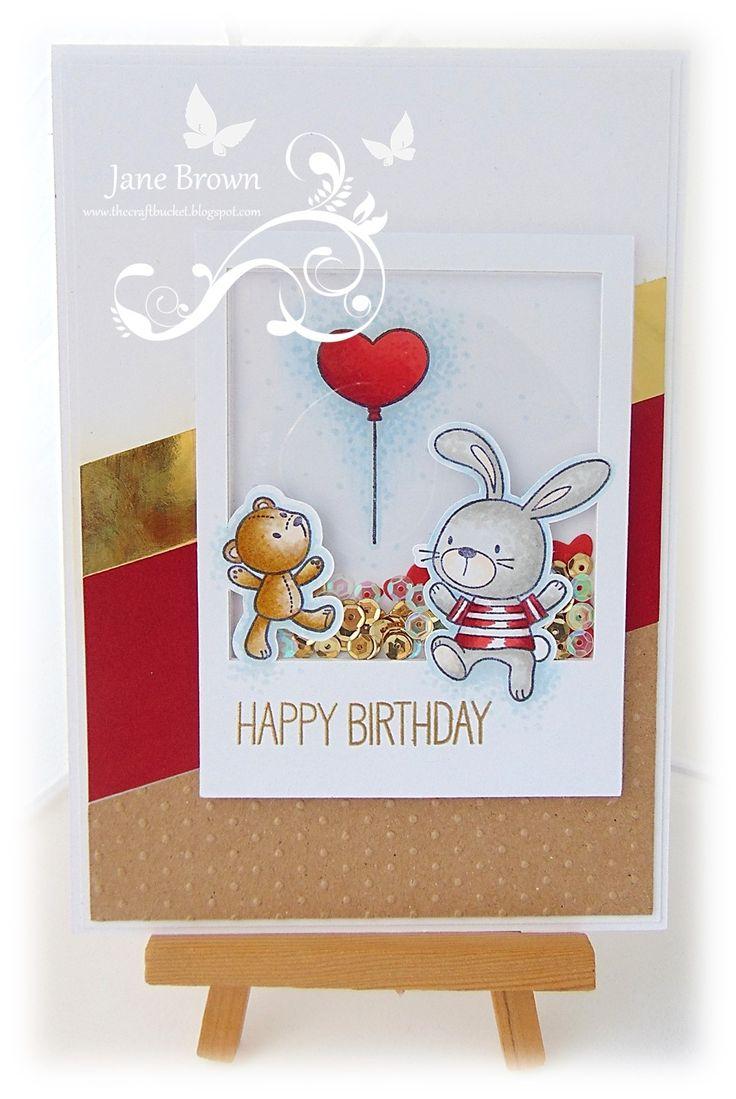 465 Best Cards Mft Snuggle Bunnies Images On Pinterest Mft Stamps