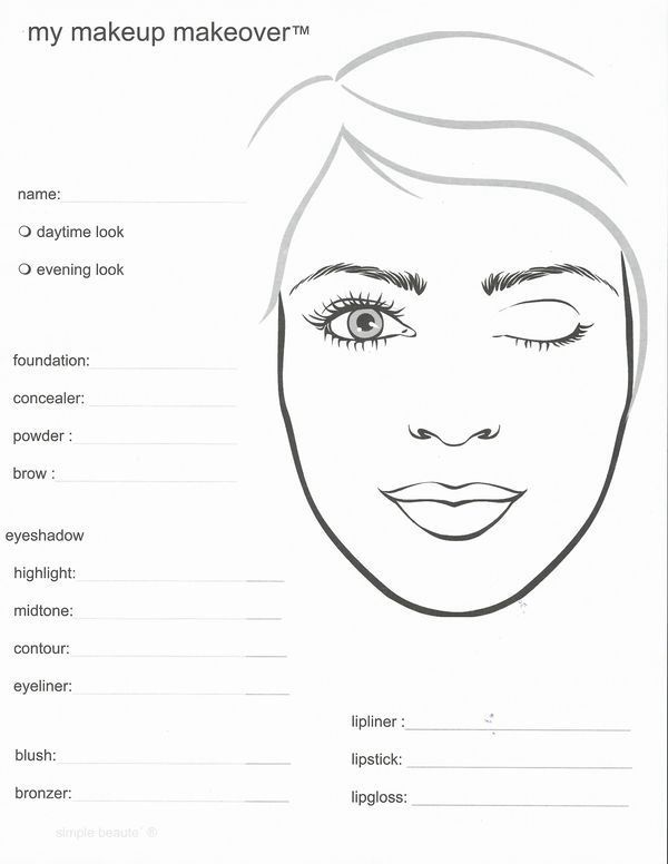risultati immagini per mac viso scheda tecnica