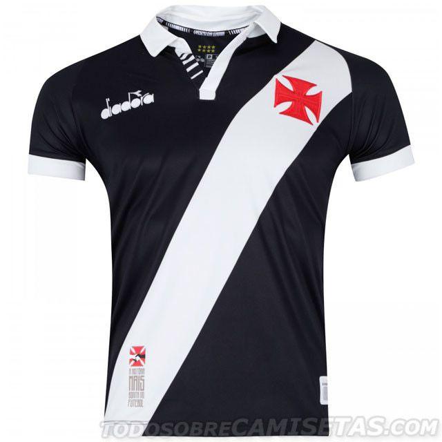 Pin Em Kit Liga Brasileña19 20 Home