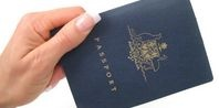 How to Make Pretend Passports for Children | eHow