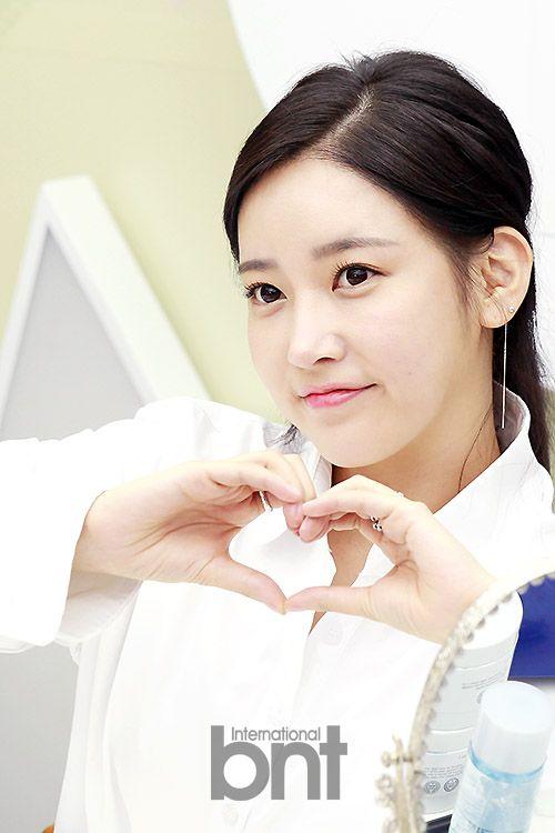 t-ara+soyeon+exploring+korea+beauty+and+fashion+%287%29.jpg (500×750)