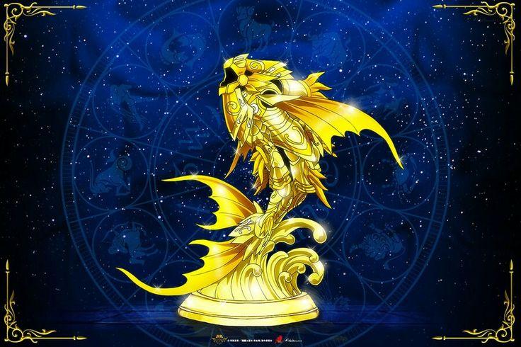 Caballos del zodiaco (^o^)