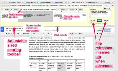 Some Very Good Google Forms Tools for Teachers