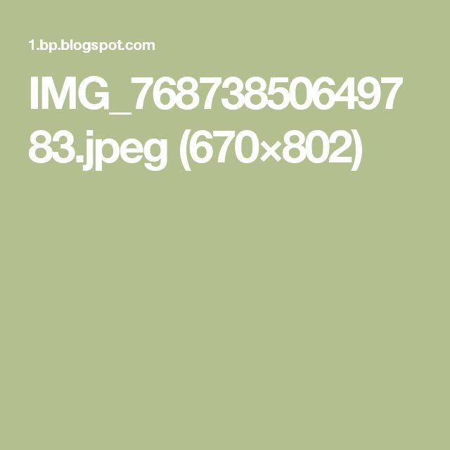 IMG_76873850649783.jpeg (670×802)
