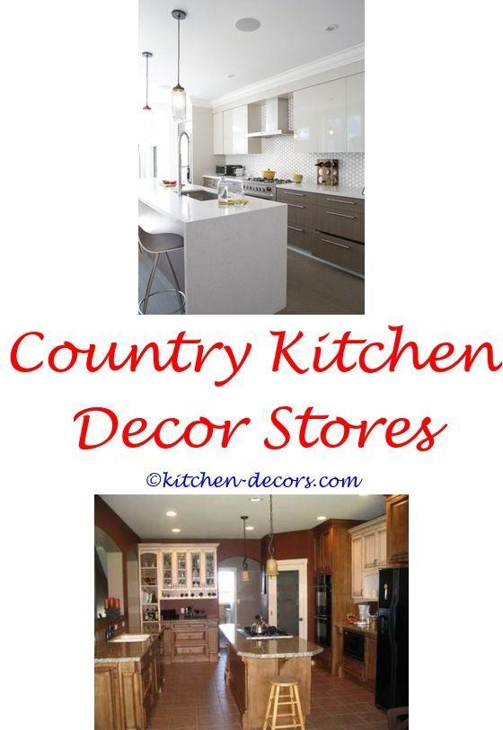 15 Most Outrageous Outdoor Kitchen Sink Station Ideas | Kitchen ...