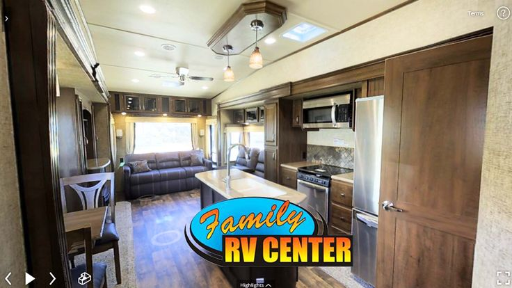 Family RV Center Launches  3D Virtual Tours!  http://www.t47productions.com/blog/2016/4/6/family-rv-center-launches-3d-virtual-tours