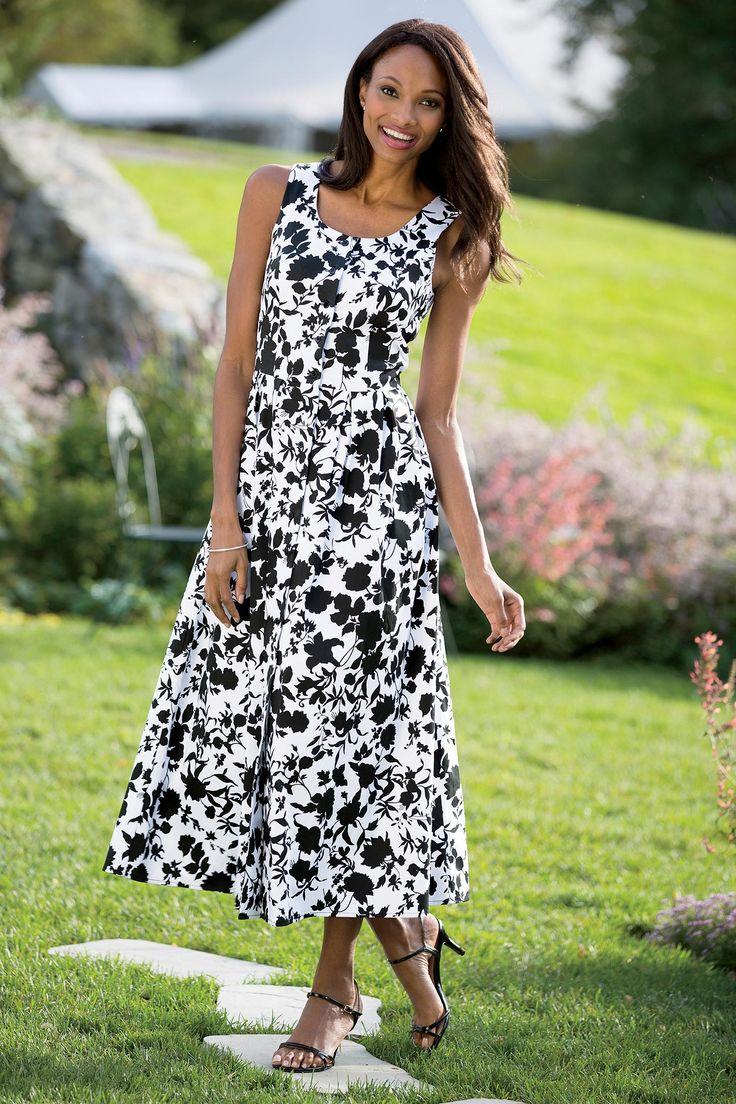 Long Sateen Dress By JG HOOK