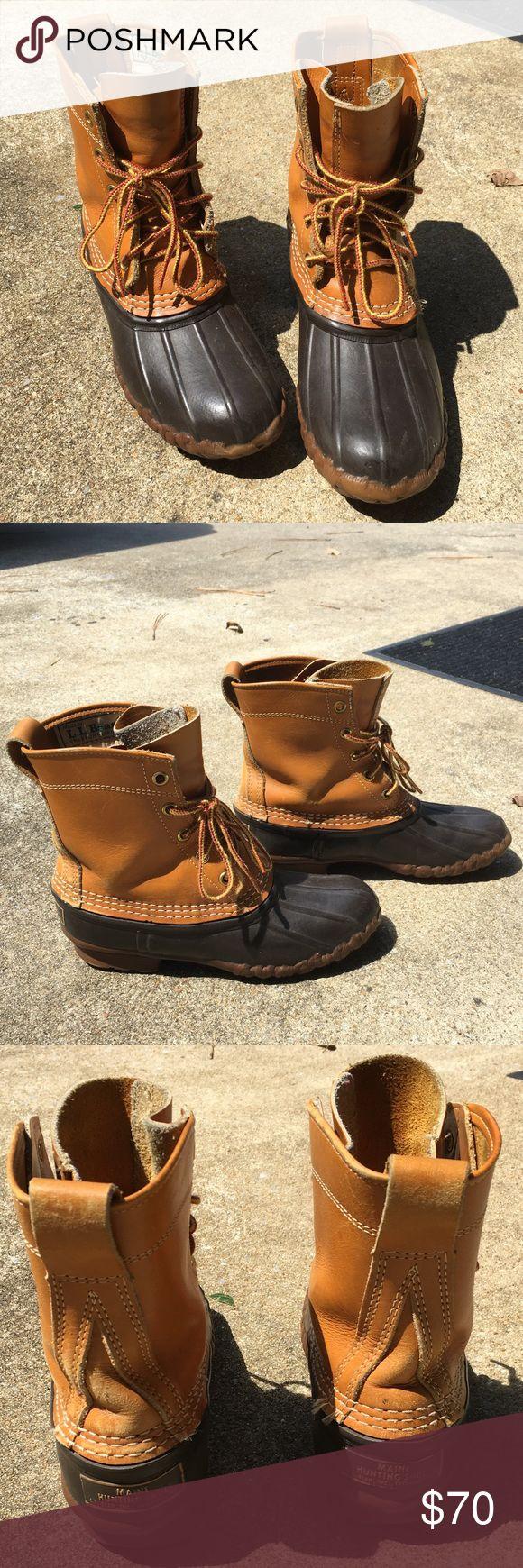 L l bean order form - L L Bean Boots Womens