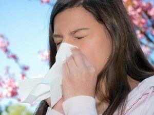 Allergies: 9 astuces surprenantes pour arrêter d'éternuer