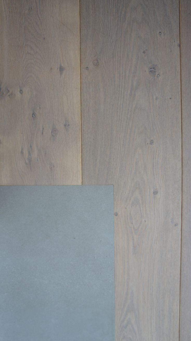 17 beste idee n over vinyl houten vloeren op pinterest - Vloeren vinyl cement tegel ...