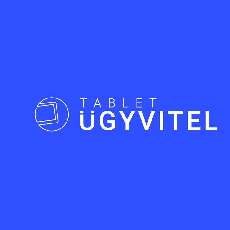 Tablet Ügyvitel  http://tabletinvoice.com/index.php/tablet-ugyvitel-2
