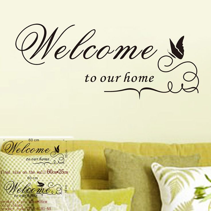 Quotes For Welcome Baby: 1000+ Welcome Home Quotes On Pinterest