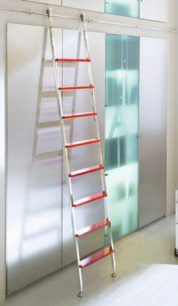 mwe, alfa-design, лестницы, библиотечные, откатные, ролики, телескопические