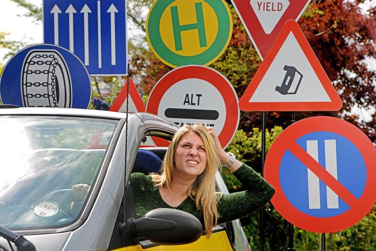 Travelling abroad? With An #InternationalDrivingLicense, you have the legal right to drive a vehicle on foreign roads. To know more,take a closer look: http://www.motoringclub.com/blog/83-drive-as-much-as-you-can-and-as-far-as-you-can-with-an-international-driving-license