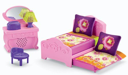 291 best Dollhouse Collection images on Pinterest | Doll houses ...