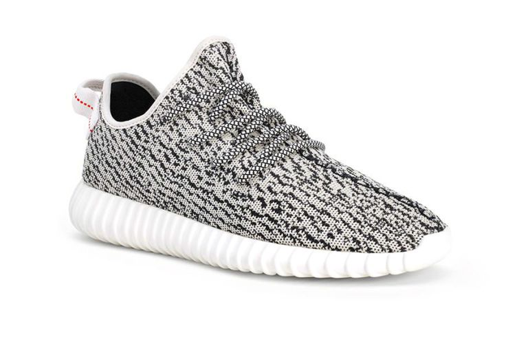 The adidas x Kanye West Yeezy Boost 350 Sneakers release date has been set as June 27th.