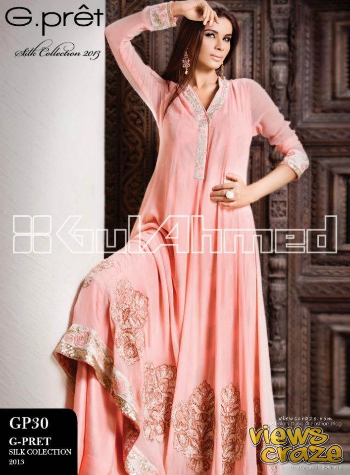 128 mejores imágenes de Pakistani Fashion Style en Pinterest ...