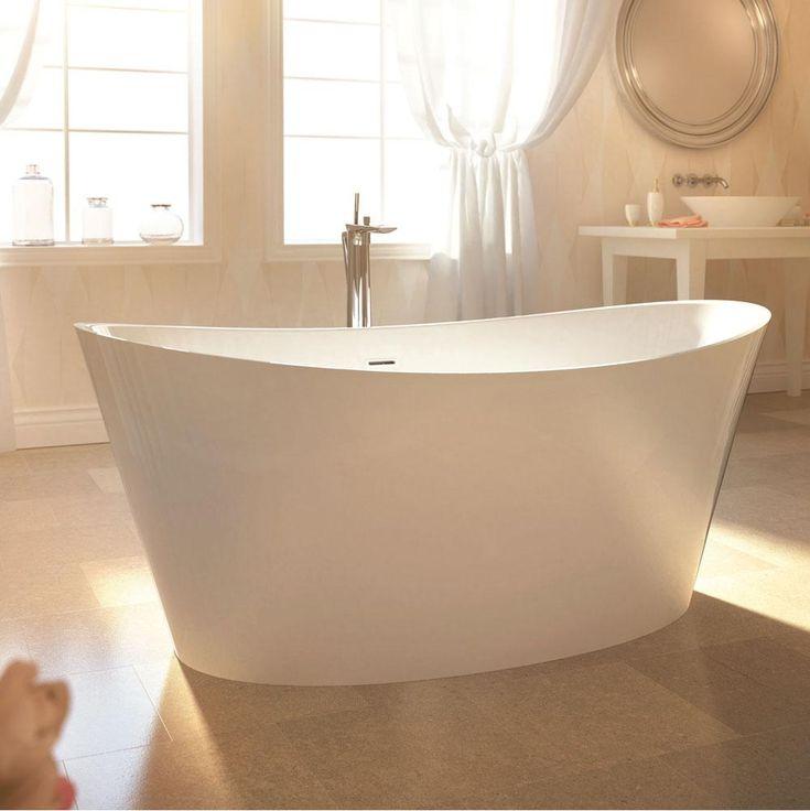 Tub Bath Defined