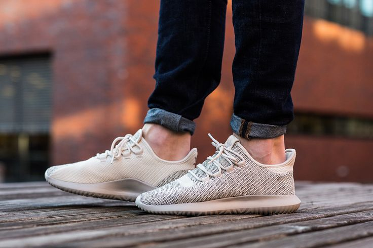 "unstablefragments2: "" Adidas Tubular Shadow (via Kicks-daily.com) "" 