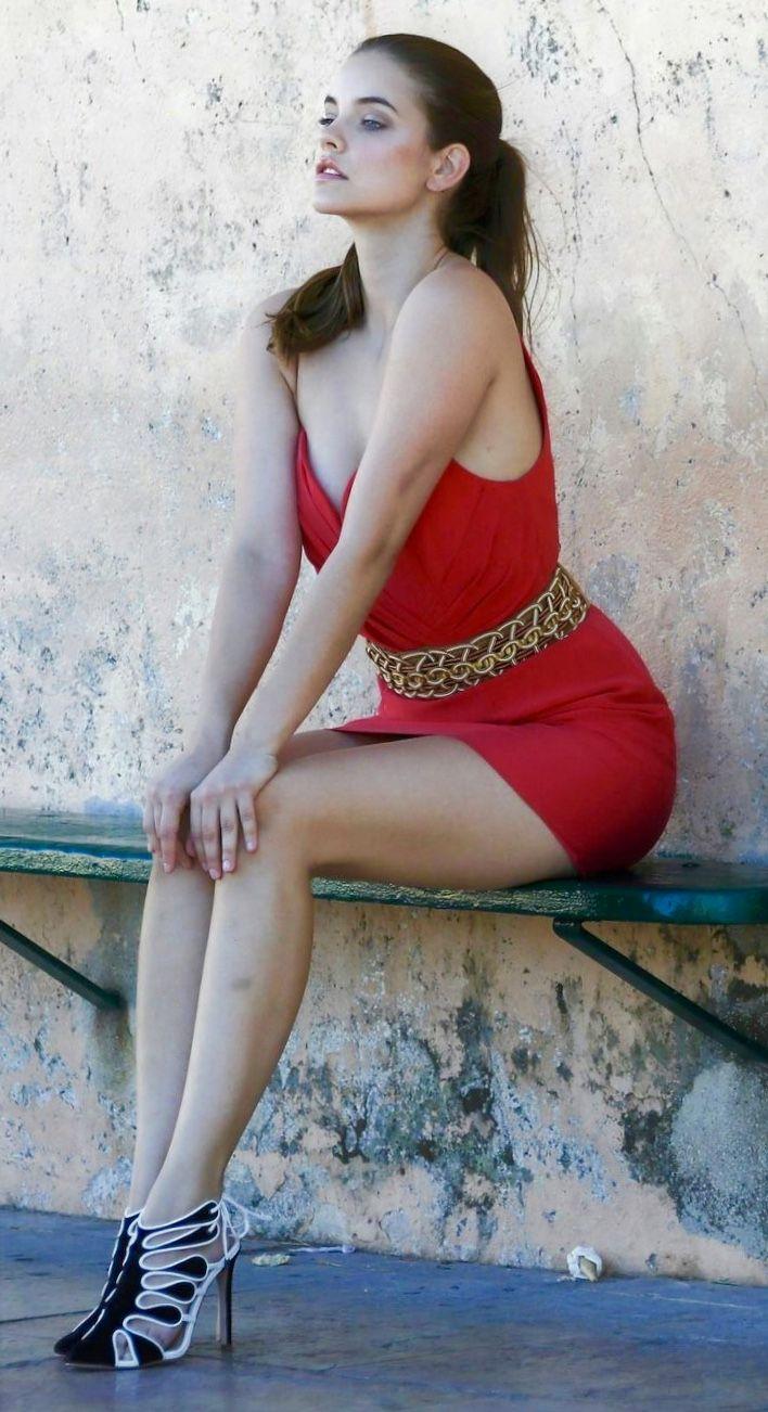 wwwurmila hot porncom