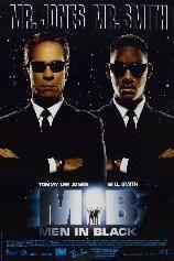 Men In Black 3 Streaming