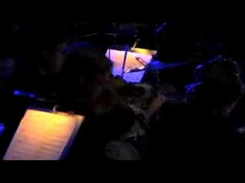 Something different than usually. Rajaton w/ Lahti symphony orchestra - Bohemian Rhapsody a Queen cover