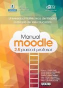 iblioteca donde te puedes descargar todos nuestros manuales +Prezi +Moodle +Google +Evernote +Microsoft Excel +TeamViewer +Dropbox +Skype +Paper.li