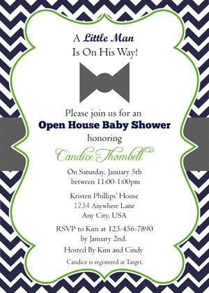 about men 39 s baby showers on pinterest little man shower little man