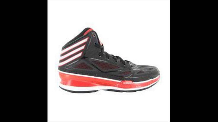Adidas Basketbol Ayakkabıları http://www.ucuzayakkabisiteleri.net/01092014-adidas-g65839-mad-handle.html