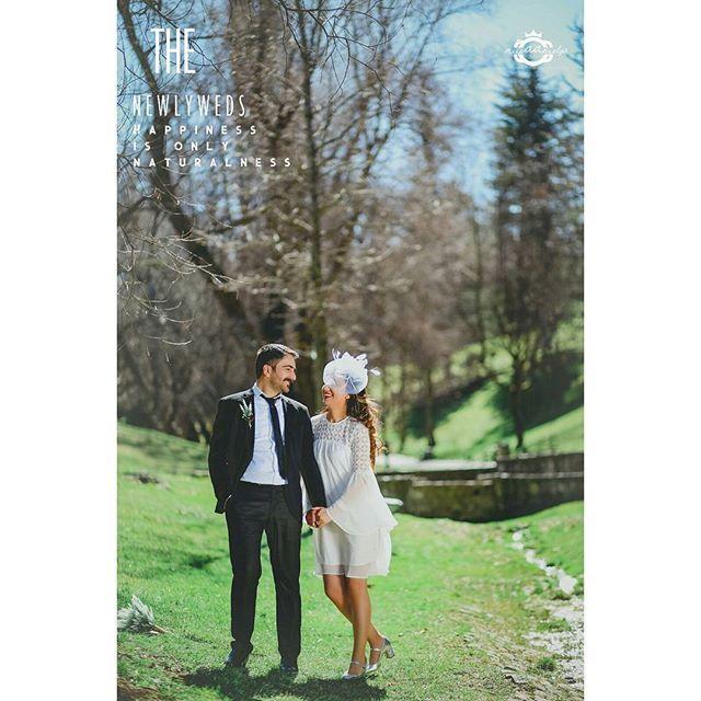 Musa Anzelya Çifti Olmak İçin İletişim : 05427669323 #ankara #dugun #damat #gelin #gelinlik #ask #çankaya #dugunhikayesi #fotograf #sevgi # #wedding #bridalshower #bridalrings #photographer #dugunfotografcisi #weddingphotographer #weddingstory #weddings #gelinlik #justmarriedphotography #gelincicegi #weddingday #vscoturkey #türkiye #istanbul #mersin #bodrum #antalya #konya #eskisehir #evedeso #eventdesignsource - posted by MUSAANZELYAPHOTOGRAPHY https://www.instagram.com/musaanzelya. See…