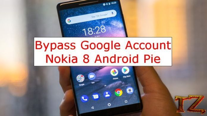Bypass Google Account On Nokia Phones? It's done in a few minutes