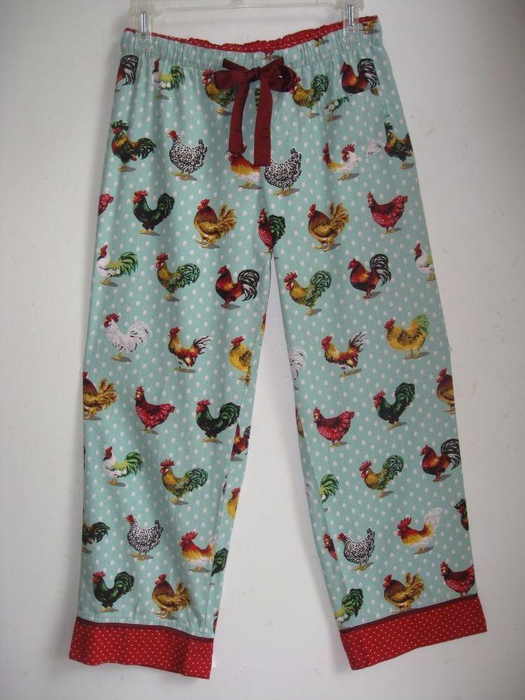 Girls Pajamas Cat