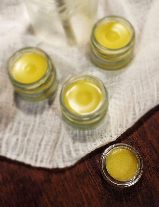 Természetesen jó szépítőszer: univerzális krém méhviaszból, olívaolajból | Életszépítők