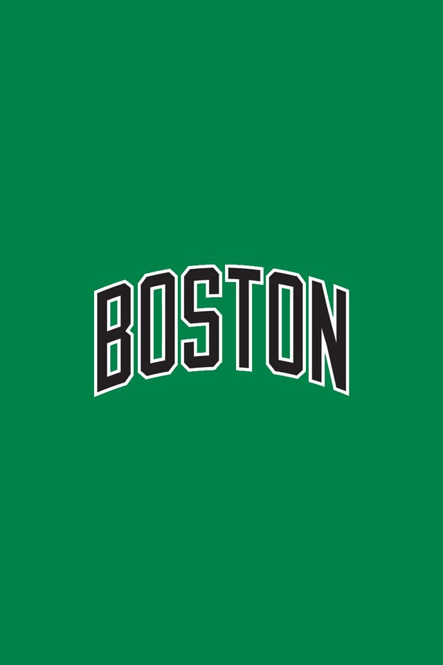 the 25 best boston celtics wallpaper ideas on pinterest