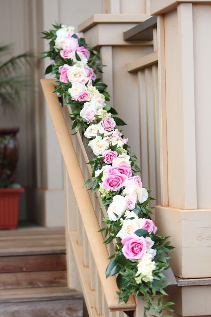 104 best asa flowers images on pinterest destination. Black Bedroom Furniture Sets. Home Design Ideas