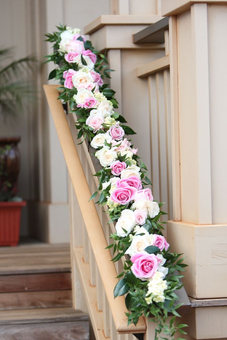 10 images about wedding staircases decor on pinterest wedding staircase wedding and staircases. Black Bedroom Furniture Sets. Home Design Ideas