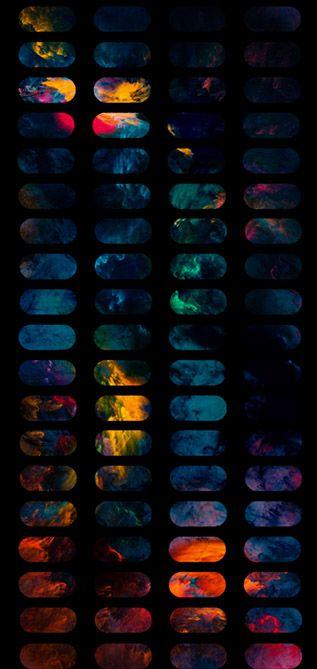 Free Download S10 Plus Wallpaper HD Samsung galaxy