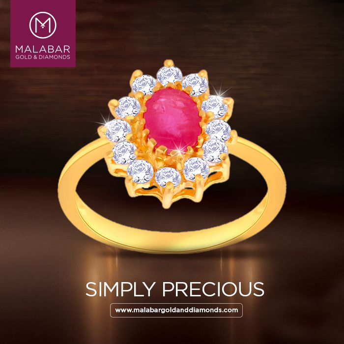 358 best Exclusive Jewellery Collection images on Pinterest