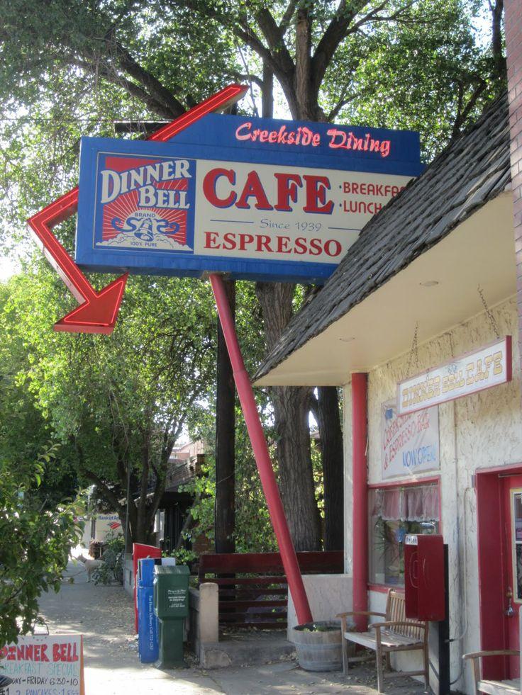 A great breakfast place Prescott AZ 27