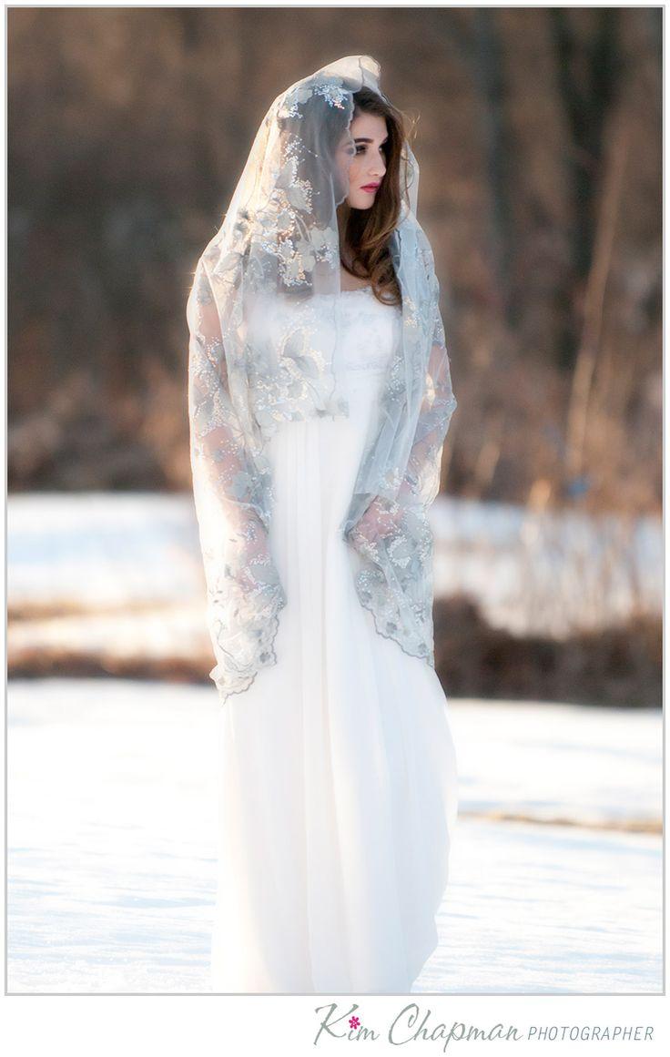 21 best Wedding Gowns, Maria Antonieta Couture images on Pinterest ...