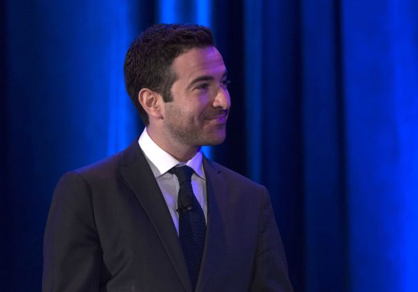 melber women The beat with ari melber podcast on demand - ari melber delivers the biggest political and news stories of the day, with interviews and original reporting from around the nation.