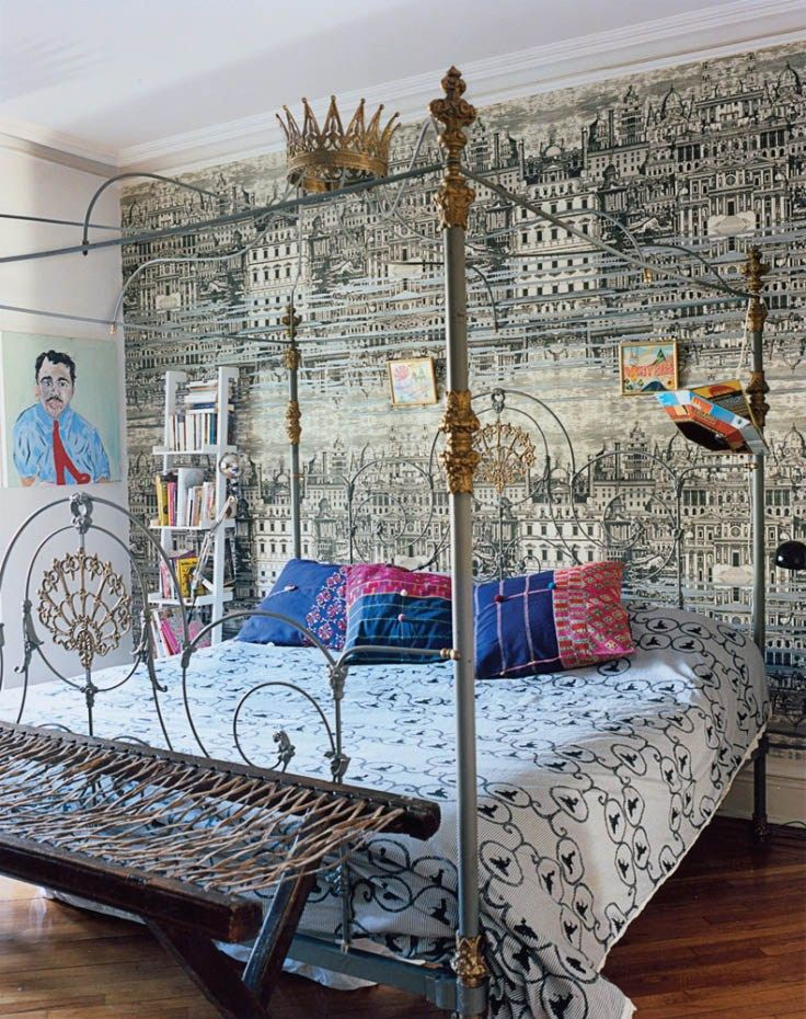 Superb Decorators Best Whimsical Decor Inspiration Cole And Son Fornasetti  Wallpaper Riflesso White