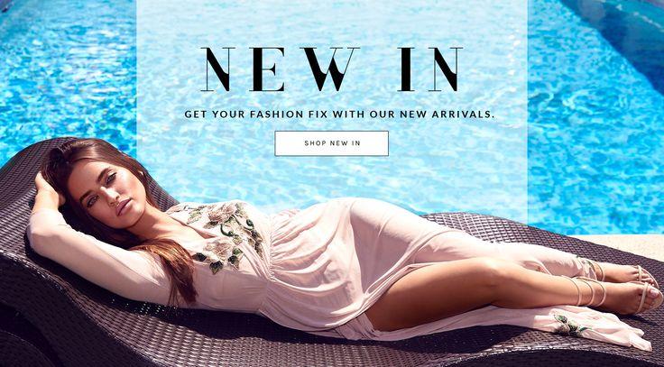 London fashion boutique online, Woman's fashion, Celebrity dresses, sexy…