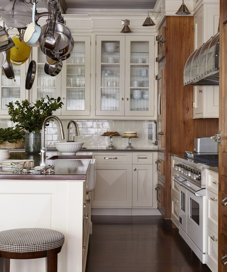 1162 Best Images About Cook On Pinterest
