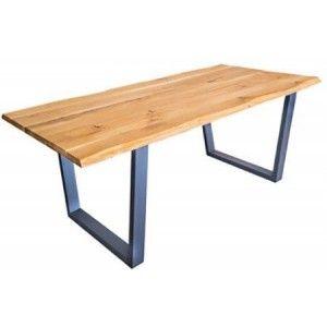 Τραπέζι Waver