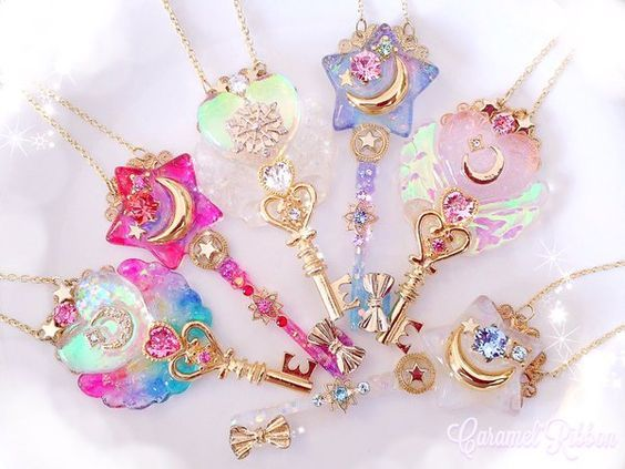 (1) Pin by ♡Pastel Princess♡ on ♡Accessories♡ | Pinterest