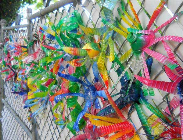 DIY-Plastic-Bottles-ideas-4.jpg 600×461 pixels